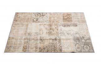 שטיח פאטצ בעבודת יד (4)
