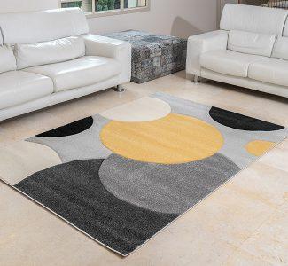 שטיח פיקסו דה וינצי 4054/76
