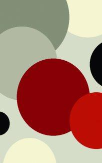 שטיח פיקסו דה וינצי 4054/67