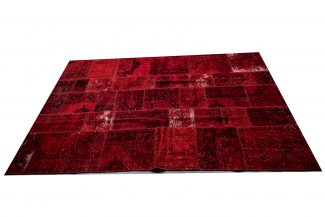 שטיח פאטצ בעבודת יד (41)
