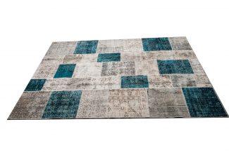 שטיח פאטצ בעבודת יד (42)