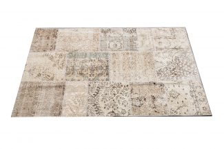 שטיח פאטצ בעבודת יד (5)