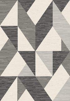 שטיח סירוק 50702-278