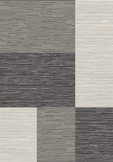 שטיח סירוק 50817-273
