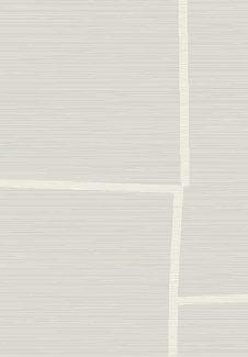 שטיח סירוק 50822-875