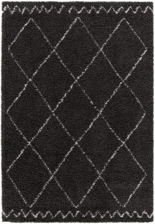 שטיח גיפסי שאגי 51309-630