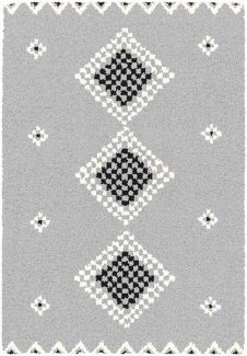 שטיח גיפסי שאגי 51311-370