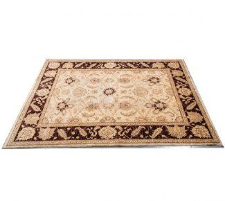 שטיח זיגלר בעבודת יד (55)