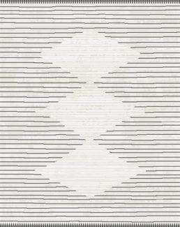 שטיח מורוקן קוזי 5604C