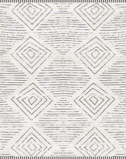 שטיח מורוקן קוזי 5616B