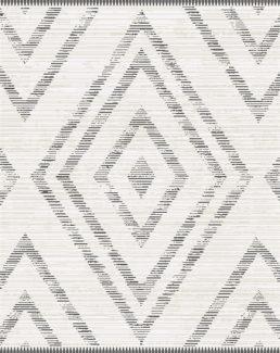 שטיח מורוקן קוזי 5640A