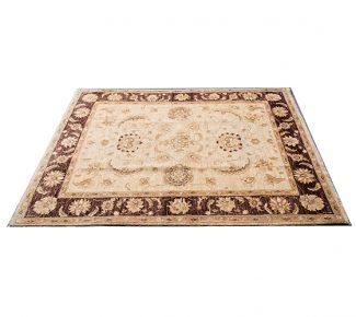 שטיח זיגלר בעבודת יד (58)