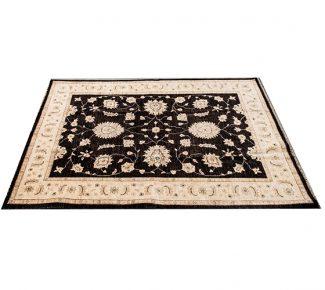 שטיח זיגלר בעבודת יד (59)
