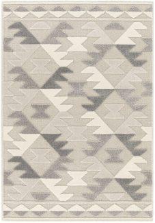 שטיח קוקון 59603-655