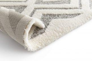 שטיח קוקון 59604-766