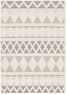 שטיח קוקון 59611-766