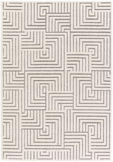 שטיח קוקון 59612-766