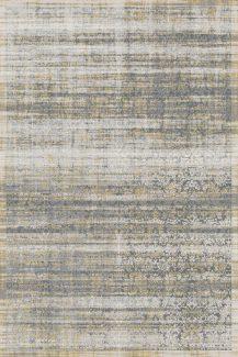 שטיח פלורנס 6012A - זהב