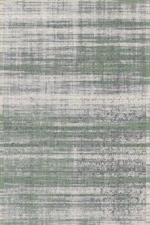שטיח פלורנס 6012A - ירוק