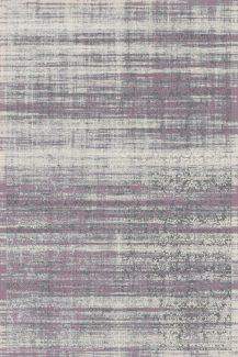שטיח פלורנס 6012A - סגול