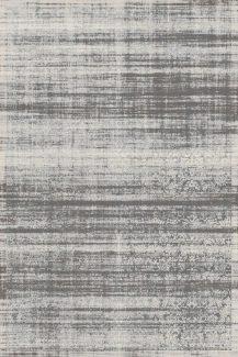 שטיח פלורנס 6012A - בז'