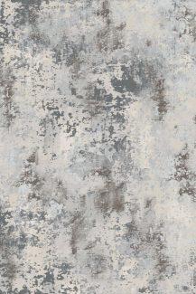 שטיח פלורנס 6023A- בז'