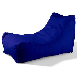 פופ פוטון כחול