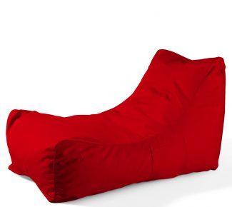 פופ פוטון אדום