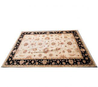 שטיח זיגלר בעבודת יד (62)
