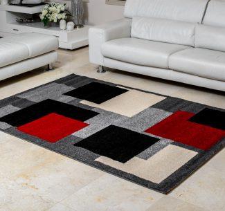 שטיח ריאליטי 620/42