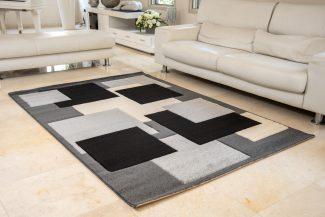שטיח ריאליטי 620/46