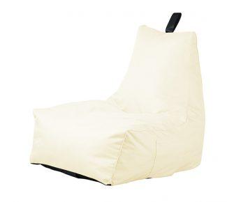 פופ כסא 6223 לבן