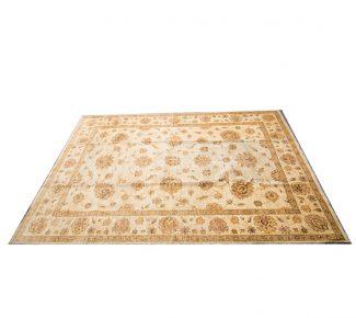 שטיח זיגלר בעבודת יד (63)