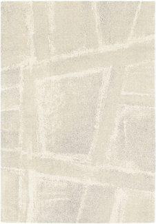 שטיח מיוז 63616-741