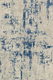 שטיח פאלאצו 6397D