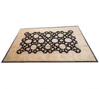 שטיח זיגלר בעבודת יד (65)