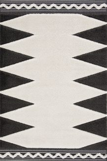 שטיח פארה 65212-609