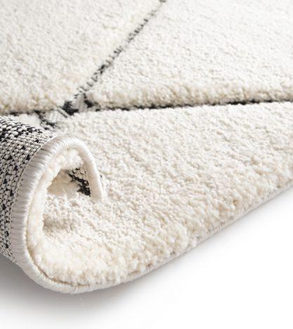 שטיח פארה 65234-969