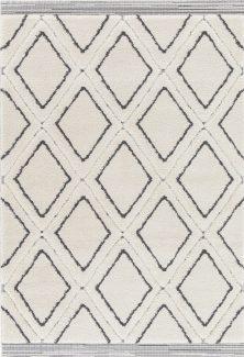 שטיח פארה 65235-669