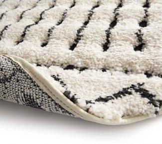 שטיח פארה 65243-969 עגול