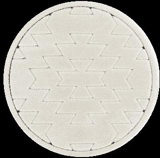 שטיח פארה 65245-969 עגול