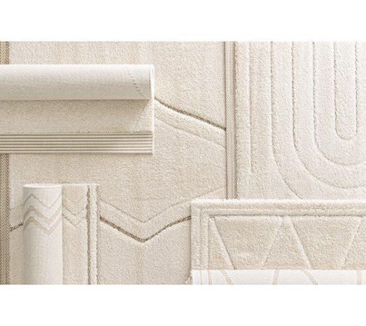 שטיח פארה 65264-655