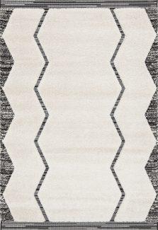 שטיח פארה 65275-609