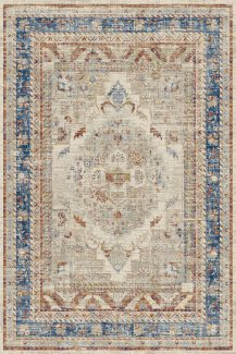 שטיח פאלאצו 6558A