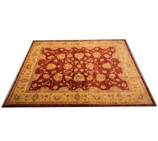 שטיח זיגלר בעבודת יד (66)