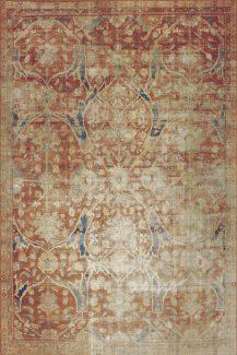 שטיח  פאלאצו 6645C