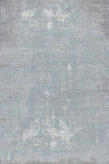 שטיח פנלופה 6760B