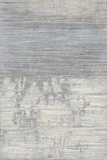 שטיח פנלופה 6773A