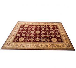 שטיח זיגלר בעבודת יד (68)