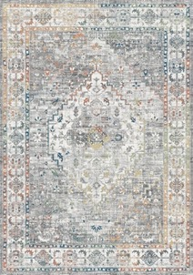 שטיח אייסי 6827B